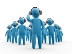 Réussir sa stratégie telemarketing