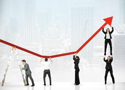 Prospection téléphonique: vendre comme un pro. La prospection téléphonique est un moyen rapide, et efficace pour mettre en avant votre entreprise, vos prestations, décrocher un rendez-vous et évidement accroître votre chiffre d'affaires.