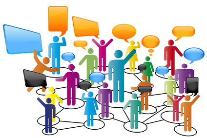 SocialSelling-SalesIntlligence