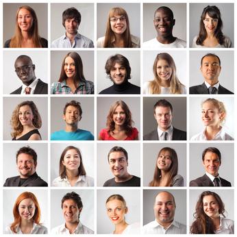 Organisation-B2B-mediasSociaux